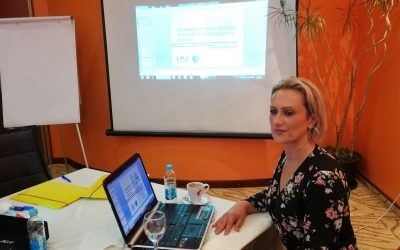 """Forum """"Cooperation among Subjects of Protection of Domestic Violence Victims"""""""